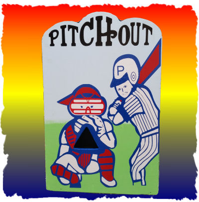 Carnival-Game-Pitch-Out