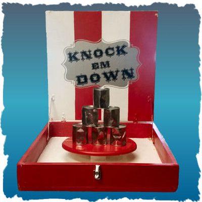 Carnival-Game-knock-em-down_c7c98fe4b6335cc6d781a8c28318be1d