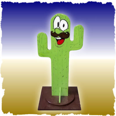 Carnival-game-Cactus-Cowboy-2017