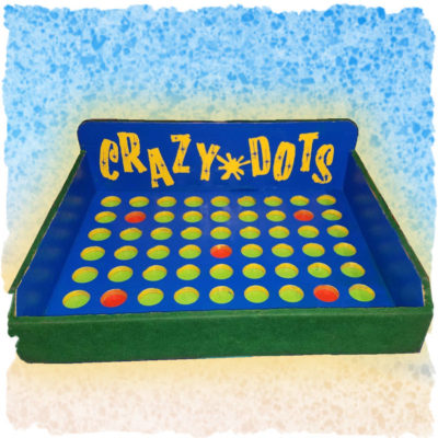 Carnival-game-crazy-dots