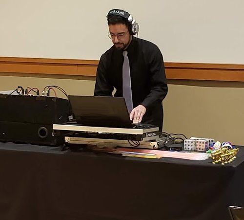 Corporate-DJs-Entertainment