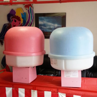 Cotton-Candy-machine-fun-foods-chicago-event-catering-concessions_023157d27cdd1d20de51e114514a90eb