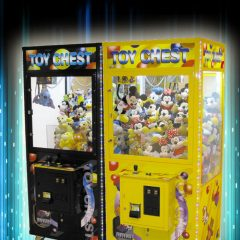 Crane-Game-table-chicago-arcade-rental
