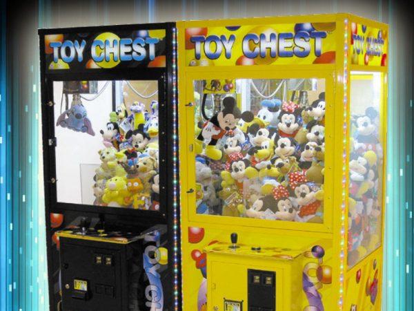 Crane-Game-table-chicago-arcade-rental