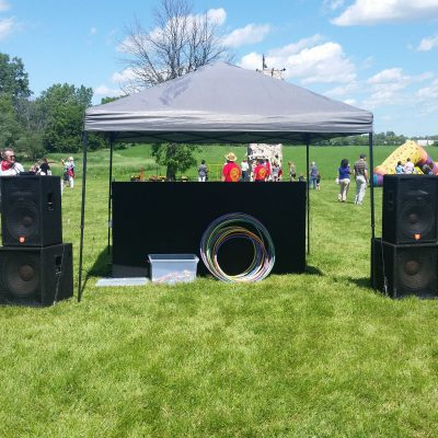 DJ-Sound-System-Chicago-Event-Rental