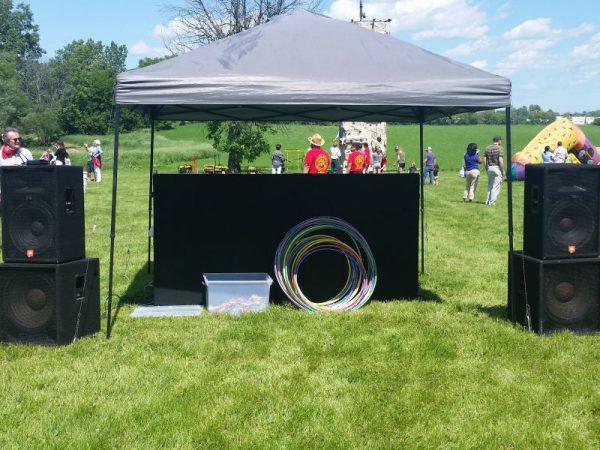 DJ-Sound-System-Chicago-Event-Rental