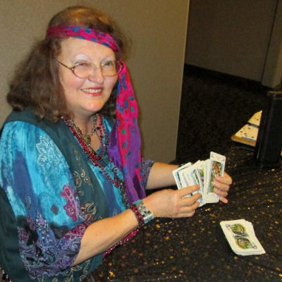 Fortune-Teller-Chicago-event-entertainment