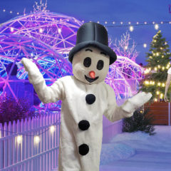 Frosty-The-Snowman-Holiday-Characters-chicago-entertainer