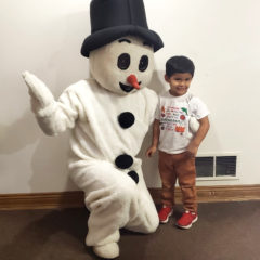 Frosty-The-Snowman-Holiday-Characters-chicago-entertainers