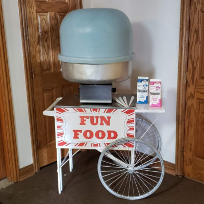 Fun-Foods-cotton-candy-chicago-rental