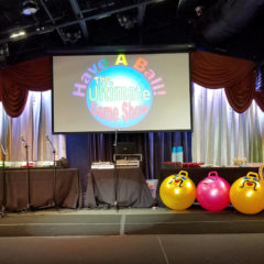 Game-Show-Have-A-Ball-Chicago-Interactive-Entertainer