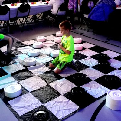 Giant-Checkers-Chicago-event-rentals