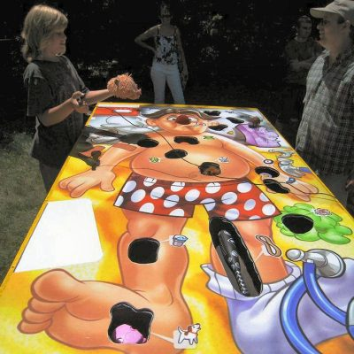 Giant-Operation-Chicago-event-game-rentals