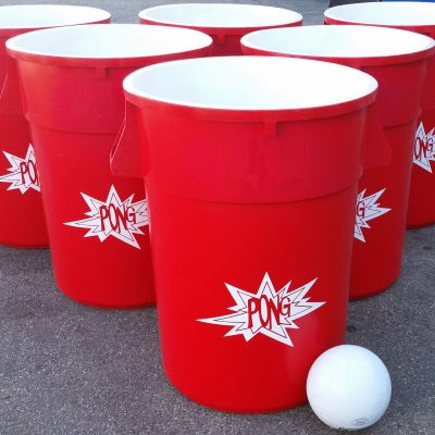 Giant-Pong-Chicago-event-rentals