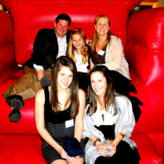 Giant-Red-Inflatable-Chair-Chicago-Party-Rentals