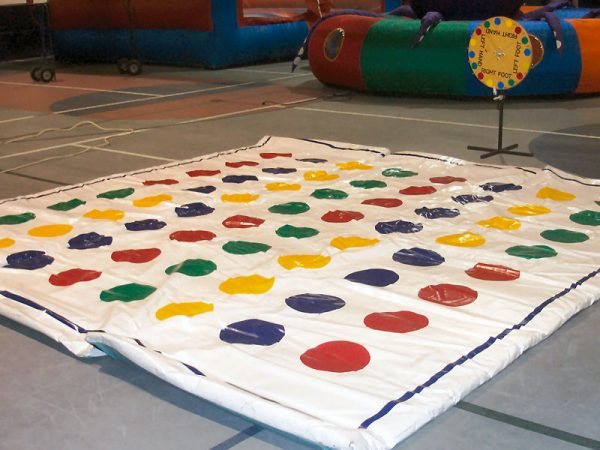 Giant-Twister-Chicago-Games-Event-Rentals