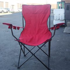 Giant-tail-gate-Chair-1-Photo-Station-Chicago-Rental