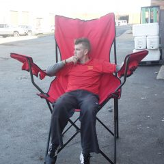 Giant-tail-gate-Chair-2-Photo-Station-Chicago-Rental