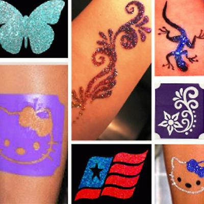 Glitter_Tattoo_Technicans_b65f75ead23bbbeb4385a15b07ec239c