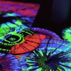 Glow-In-The-Dark-Spin-Art-Chicago-Party-Rental_7e911246abbca373d55c3855c1ea6261