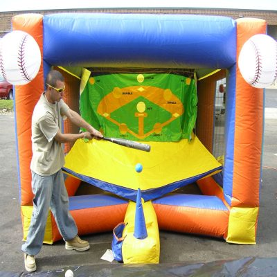 Grand-Slam-Batting-chicago-event-rental