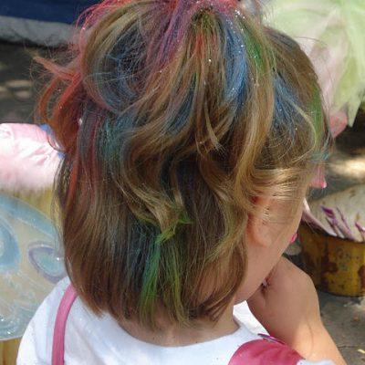 Hair-Decorator-Chicago-Event-Entertainment