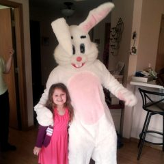 Holiday-Easter-Bunny-Chicago-Entertainer-Rental