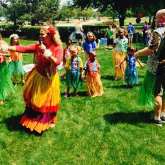 Hula-dancers-chicago-event-entertainment