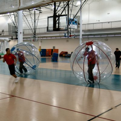 Human-Beach-Ball-Chicago-Event-Rental