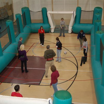 Human-Foosball-chicago-event-rental
