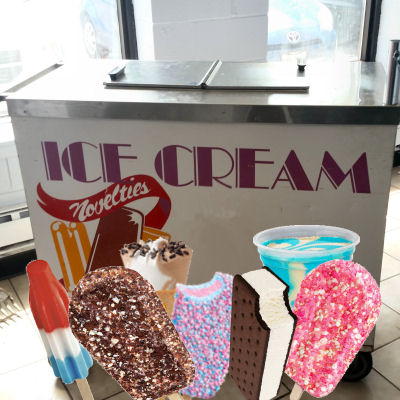 Ice-Cream-Cart-Chicago-Event-Catering-Fun-Food-Service_3a7d822a8ec817a260db6b7198498df5