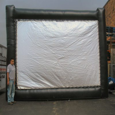 Infatable-Movie-Screen-Chicago-Party-Rentals