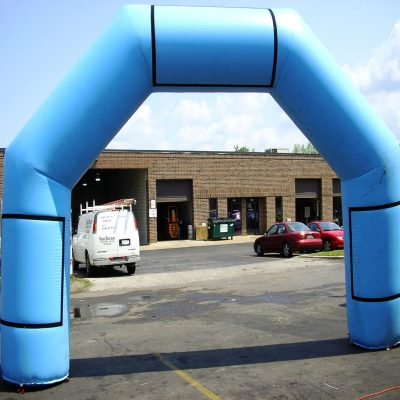 Inflatable-Arch-Chicago-Party-Rentals