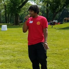 Interactive-MC-Chicago-Disc-Jockey-Services