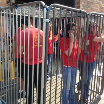 Jail-Cell-chicago-event-decor-rental