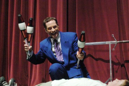 Juggler-Performers-Chicago-event-entertainment