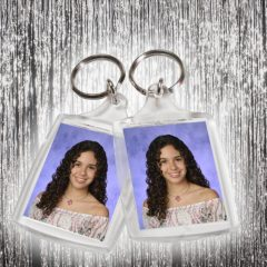 Keychain-Photo-Booth-Chicago-Event-Rental