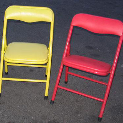 Kiddie-Chairs-Chicago-party-rentals_2d5e7b7aaa73fe16358bd45e68505290