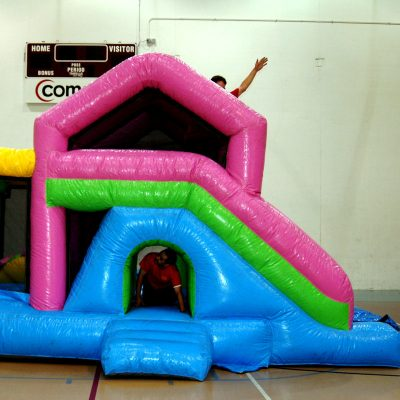 Kids-Fun-House-Chicago-Party-Renatls