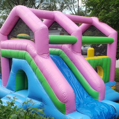 Kids-Fun-House-Chicago-Party-rentals