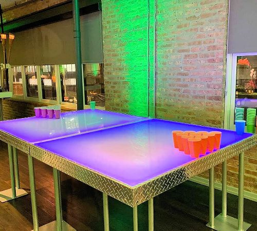 LED-Beer-Pong-Table-Chicago-Event-Rental-arcade-games