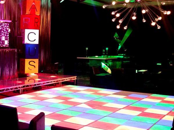 LED-Dance-Floor-Chicago-Event-Rental