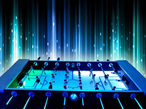 LED-Foosball-Table-Chicago-Event-Rentals