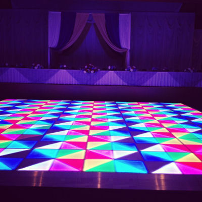 LED-Light-Up-Disco-Dance-Floor-2-Chicago-Party-Rental_57d30e8e61ab9805562fa751379e1525