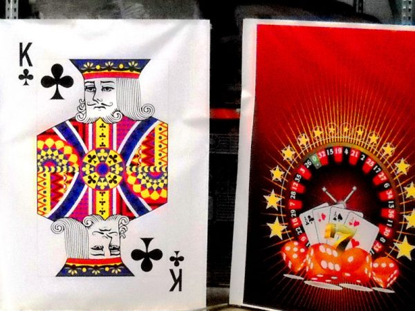 Life-Size-Playing-Cards-Chicago-event-Rentals