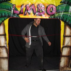 Limbo-contest-1-chicago-event-rental