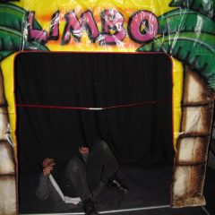 Limbo-contest-fall-chicago-event-rental