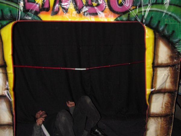 Limbo-contest-fall-chicago-event-rental
