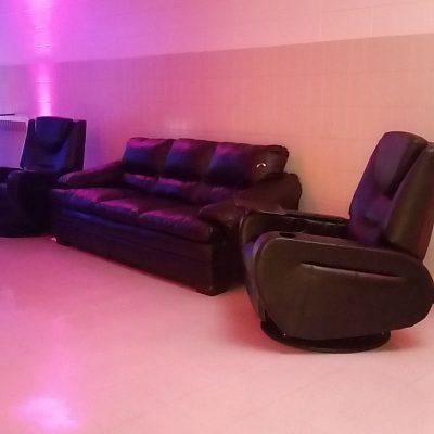 Massage-Chairs-Chicago-Event-Rental