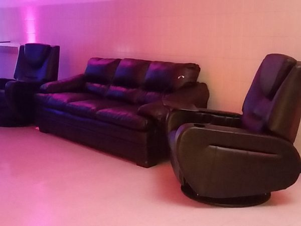 Massage-Chairs-Chicago-Event-Rental